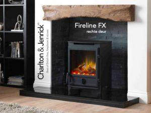 modern fires fx