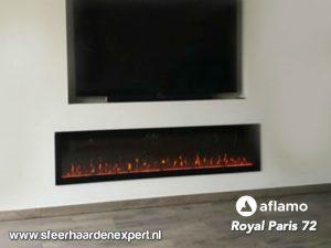 Dimplex Ignite XL modern fire