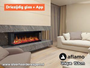 Dimplex Vivente Modern e-Fires