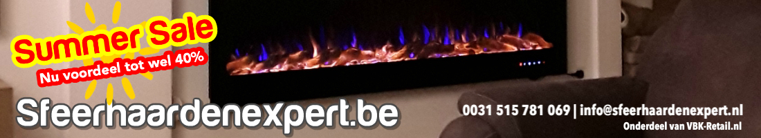 Sfeerhaardenexpert.be logo